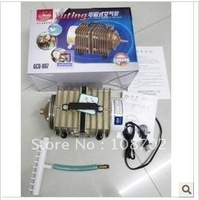 Sunsun Electromagnetic Air Compressor ACO-001