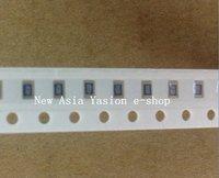 Free shipping 500pcs 0.13R 0.13 ohm 0603 1% RL0603FR-070R13L  CHIP RESISTOR ROHS
