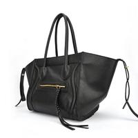 Fashion smiley bag handbag illusiveness mini bag fashion women's bags women's handbag