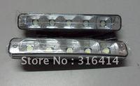 Система освещения NO1 96