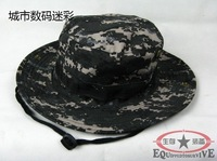 Sport man hat / Army Digital  Camo  Cap  (acu)