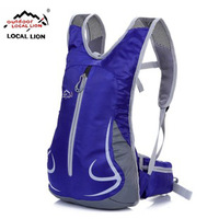 Free Shipping Bag 437 outdoor mountaineering bag backpack outdoor bag