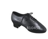 мужчин Латинской танцевать бальные, танго samba сальса танцы обувь