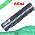 NEW 6 Cells Laptop battery for  Asus UL20, UL20A, UL20FT, PC 1201, 1201HA, 1201N, 1201T, A31-UL20, A32-UL20