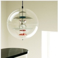 40cm Modern design VP Globe pendant Light Lighting