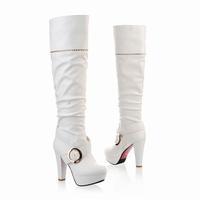 Женские ботинки Oem 4 free
