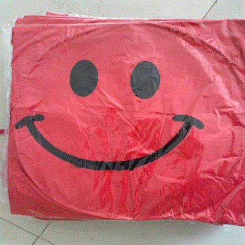 30pcs/lot RED Smiling face Chinese Sky Lantern Wishing lamp paper lantern ballons for Wedding Brithday Party,XLH6,Free shipping(China (Mainland))