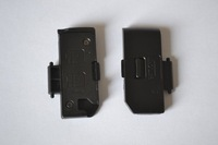 Original And Brand New Replacement battery cover part for canon 450D/500D/1000D