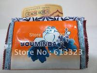 100% Nature Tibetan Sandalwood Chinese herbal medicines Incense/ 10 bags Very Super