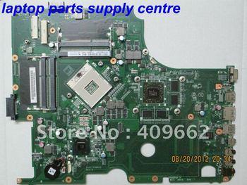 8950 laptop motherboard 8950G MBRCN06001 DA0ZYFMB8D0   50% off shipping  100% test  45 days warranty