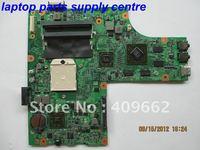 M5010 CN-0HNR2M 09913-1 DG15 48.4HH06.011 554HH01071 laptop motherboard  50% off shipping  100% test  45 days warranty