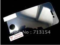 new +Free shipping+ 200x clear screen protector guard for iphone4 4s,with retail package,high quality