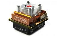 SKYRC Toro 10 C120 120A ESC for 1/10 Car