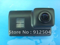 1030 Ntsc NIGHT VISION Rear View camera for peugeot 206/207/306/307/307SM
