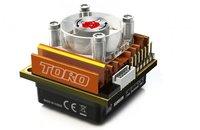 SKYRC Toro 10 S60 60A ESC for 1/10 Car