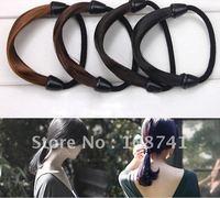 Fashionate 240pcs/lot Wig Hair Ring Hair Bun Hair Maker hair accessory