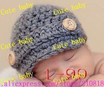 Crochet Men's Knight Helmet Hat | - Crochet Free patterns