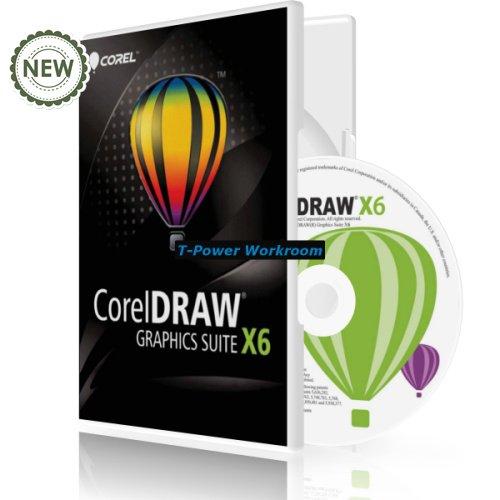 Free Graphics Design Software Windows