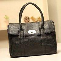 Сумка Spring fashion street buckle women's bag shoulder bag women's handbag coin purse
