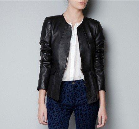 Black Lace Long Sleeve Dress on Longtrench Coat Jacket Coat Elegant Long Sleeve Elegant Slim Quality