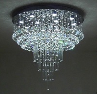 2013 New Crystal Chandeliers,E049,free shipping