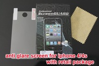 Black CARBON Protector decal vinyl SKIN Sticker for Apple iPad mini  in a pp bag  free shipping 10pcs/lot