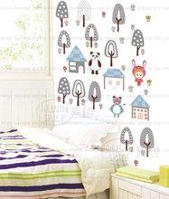 wood wall decor price