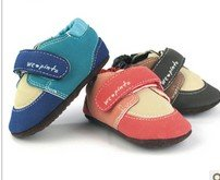 Excellent safety baby shoes toddler shoes