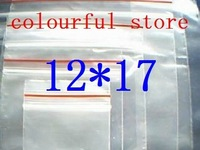Free Shipping!New Arrival PE Packaging Bag for High Speed Card Reader 5(um) 12*17cm 1000pcs/lot
