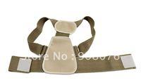 Best selling! Child Back Shoulder Support Protector Back Brace Belt Corrector Posture 1Pcs/Lot Free shipping