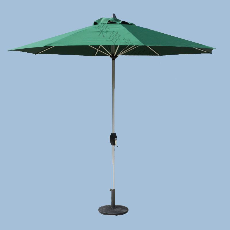 Zon tekening koop goedkope zon tekening loten van chinese zon tekening leveranciers op - Zon parasol ...