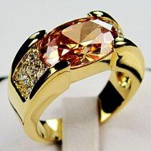 cheap ring for men