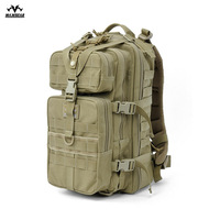Maxgear 3p attack backpack outdoor travel mountaineering bag casual bag ride bag 0513