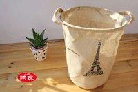 Хранения сумки сказочная страна a06-3-005