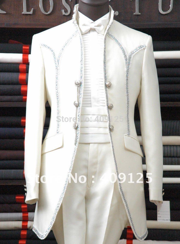 Promesas de amor FREE-shipping-2012-men-s-wedding-suits-Groom-wear-complete-designer-tuxedos-Bridegroom-groomsmen-suits-for