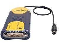 Auto scan tool Multi-Di@g Access J2534 Pass-Thru OBD2 Device Multi Diag J2534 Multi-Diag
