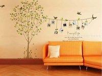 Стены стикеры salediy h0054