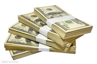 Additional payment for products prices differences compensation,freight charge difference compensation,and so on.