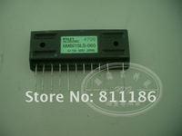 5pcs  6MBI15LS-060 module is brand new and original .
