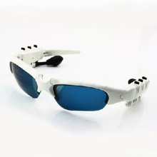 cheap mp3 player glasses