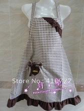 waist aprons promotion
