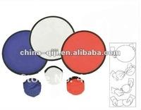 200pcs folding frisbee to US