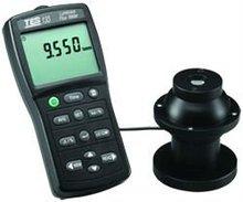 popular luminance meter