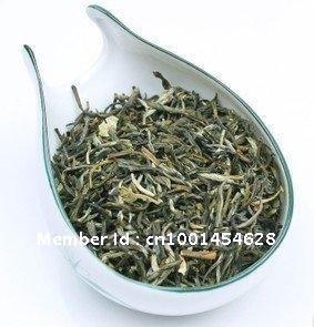 New tea 250g Jasmine Tea flower tea Free Shipping