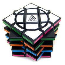 cube crazy promotion