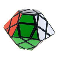 Tanks diamond magic cube rb392 free air mail