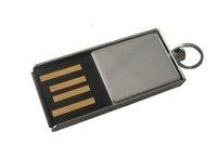 NEW!Free shipping Real capacity usb flash drives usb memory stick pen drive 4GB 8GB 16GB 32GB