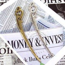 bookmarks making promotion