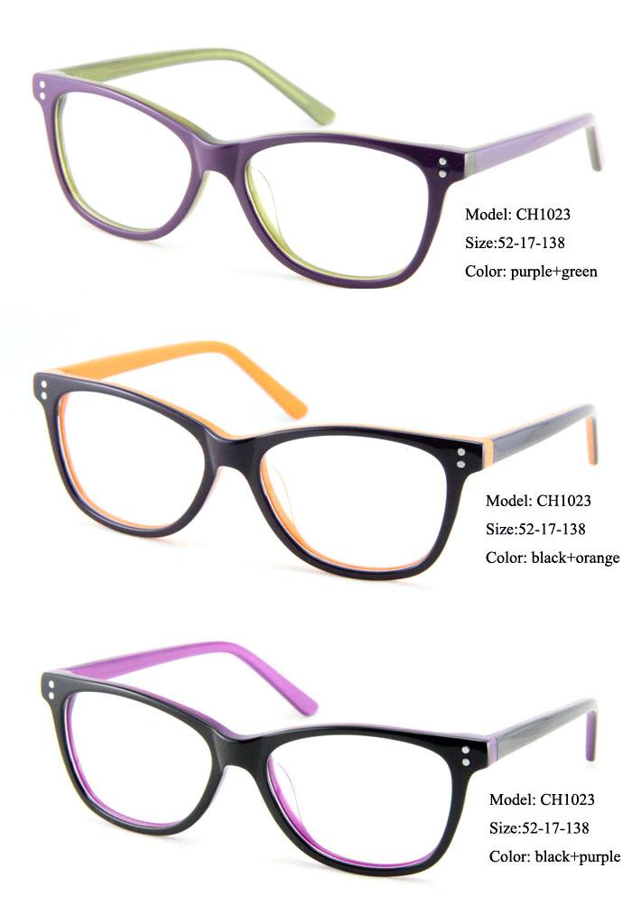 designer eyeglass frames for men rm6x  designer eyeglass frames for men