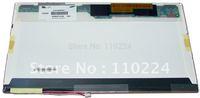 laptop lcd panel LTN160HT01 for HP G61 CQ61   Acer 6930G 6920     resolution : 1920*1080